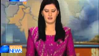 vuclip SINDH TV HOT SEXY FANNY VIDEO 2013 BYE WARIA CHACHAR FROM GHOTKI SINDH
