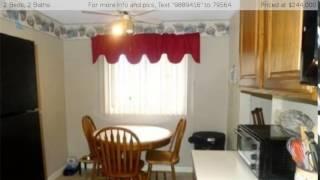 9 ledgewood way   2 bedroom 2 bath   condo for sale in peabody ma   bernie 978 535 8686