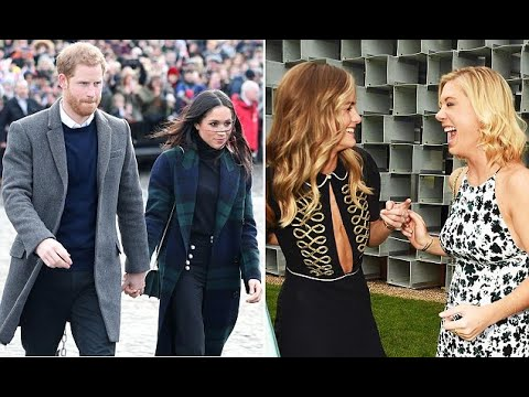 prince-harry-invites-chelsy-and-cressie-to-his-wedding