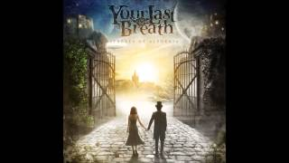 Download YOUR LAST BREATH-At the gates
