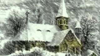 """Сергей Есенин """"Поет зима аукает"""""""