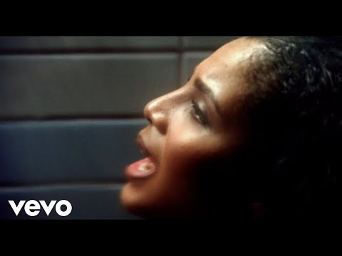 Toni Braxton - Un-Break My Heart (Spanish Version)