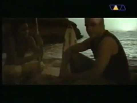 ATB THE FIEDS OF LOVE VIVA TV 30/01/2001
