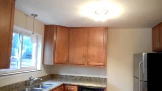 Northbrook, IL 2020 Maple - Townhouse - 2 beds 1.5 bths