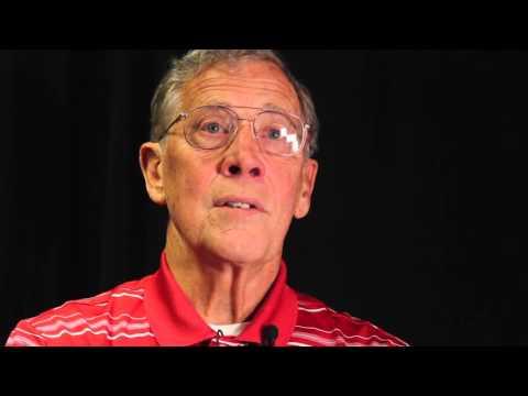 Vietnam Veteran oral history project   Peter Christensen