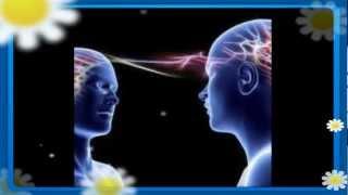 Healing Mental Chatter and Obsessive Behavior