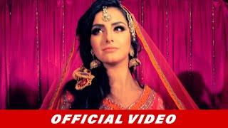 Mehndi Di Raat (Tariq Khan) Mp3 Song Download
