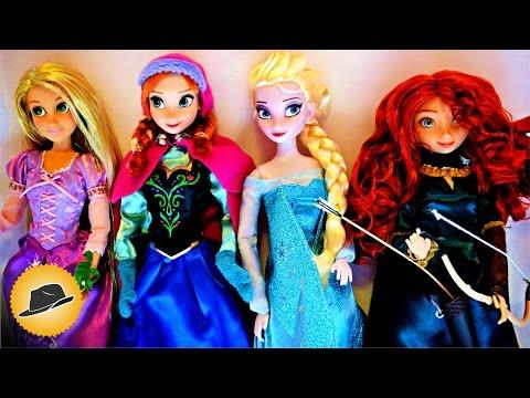 Игра про принцессу Игры про принцесс онлайн Играть в