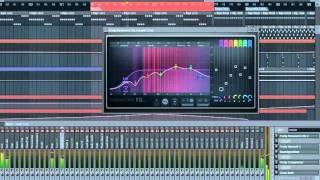Creando Psytrance desde Cero - 9 [FL Studio Tutorial]