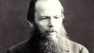 Достоевский Ф.  М. - Преступление и наказание - краткое содержание