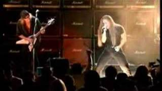 MICHAEL SCHENKER [ ANOTHER PIECE OF MEAT ] [I] LIVE,1997
