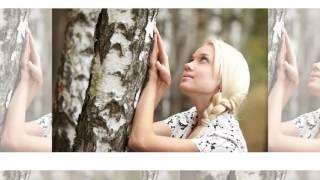 видео Значимость тактильных ощущений в эротическом массаже