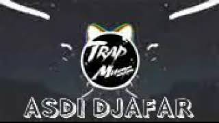 ASDI DJAFAR - 2002 ANNE MARIE (REMIX EDM MIX) YouTube.satriadi mobilitas.com