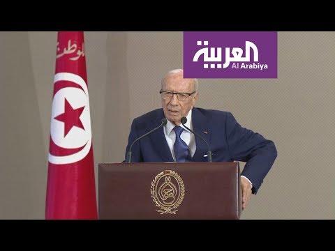 قانون المساواة.. تونس منقسمة على ذاتها  - نشر قبل 10 ساعة