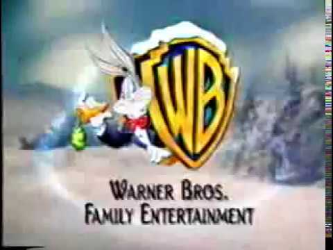 Warner brothers tour discount coupons