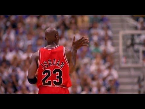 NBA バスケの神は伊達じゃない