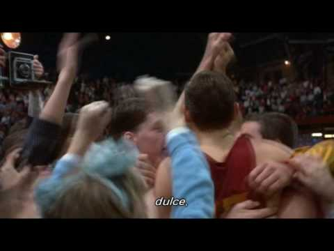 Sweet victory (sub esp) HD