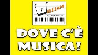 Baixar Torre Maura FA LA Musica! Festa della Musica 2019 - Trailer William School Music