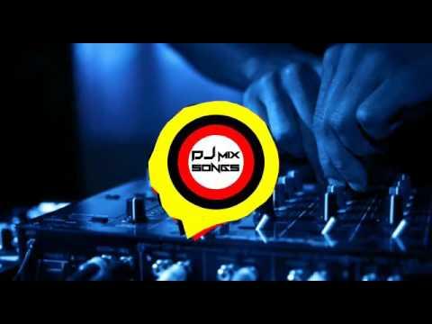 TAPKA RE TAPKA [2K17 REMIX]DJ SATISH SRK AND DJ VISHAL VSD