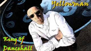 Yellowman - Hit The Road Jack