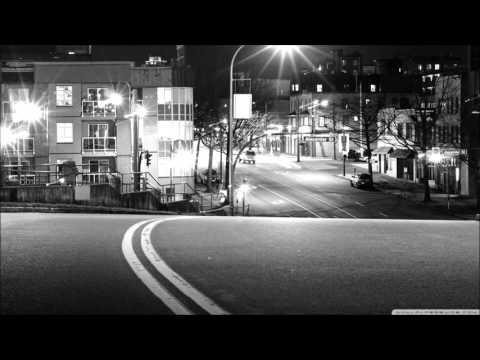 Matthew Good - Los Alamos