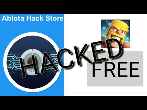 HOW TO HACK ABLOTA HACKS STORE (CYDIA) TO GET UNLIMITED POINTS||LATEST 2018 WORKING TRICK||NO ROOT