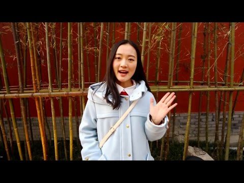 Video interview for Boston University   YouTube Boston University Boston University      Medical School Secondary Application Essay Tips