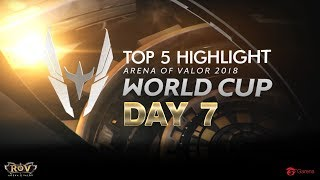 awc-2018-top-5-highlight-day-6