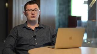 видео Державні закупівлі онлайн