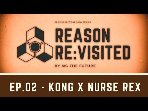 Reason 10 |