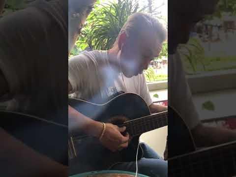 Ta Cứ Đi Cùng Nhau   Acoustic Cover   Binz   New Demo