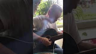 Ta Cứ Đi Cùng Nhau | Acoustic Cover | Binz | New Demo
