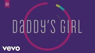 1 Girl Nation - Daddy