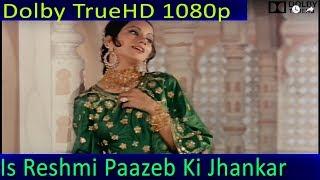 Is Reshmi Paazeb 1080p HDRip x264 DTS- Laila Majnu 1979