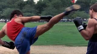 Kickboxer 1989 BD Rip HUN ENG