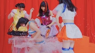 LOVE麺 恋味 やわめ/虹のコンキスタドール 作詞・作曲・編曲:みきとP ...