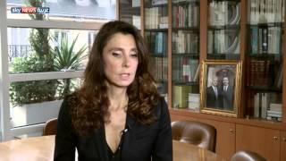 طرابيه: قضايا البيئة وسيلة توحيد اللبنانيين