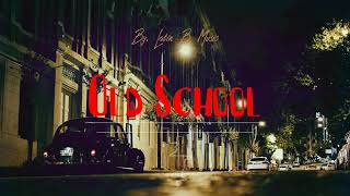 Base de Rap | Instrumental | Beat Old School | 🎼Rompe🎼 | By. Latin B Music