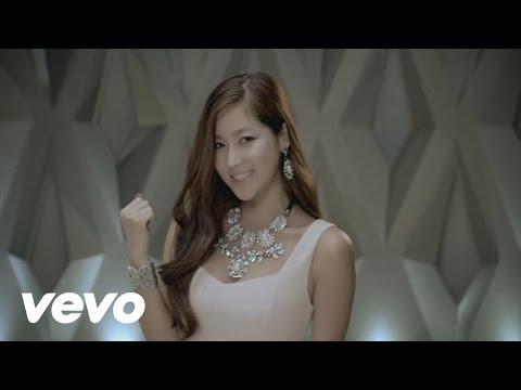 SolB, 솔비 - Ottogi (오뚜기)