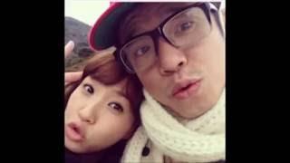 ミキティー(藤本美貴)と庄司(庄司智春)のラブラブすぎる写真です。...