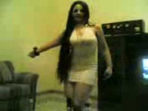 Видео секс с узбекской актрисой супер вариант