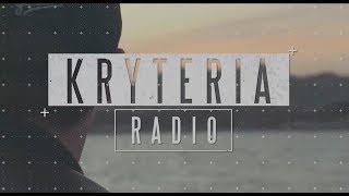 Kryteria Radio 150