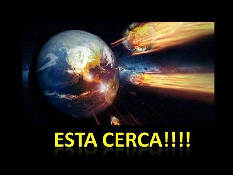 Atención: Ultimas noticias sobre Nibiru o planeta X thumbnail