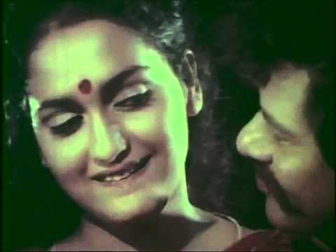 Azhagaana Manjapura | Ellame En Rasathan | Tamil Movie HD Video Song | Ilayaraja Hits