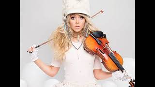 Lindsey Stirling - Let It Snow