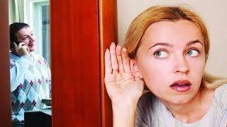 خطير : تطبيق Fake Call لتلقي مكالمة مزيفة سيثير غيرة وغضب زوجاتكم أو محبوباتكم