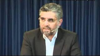Prof Dr Abdülaziz BAYINDIR -- Hac'da Müzdelife'de Namazların Birleştirilmesi
