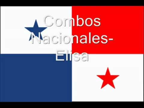 Combos Nacionales- Elisa
