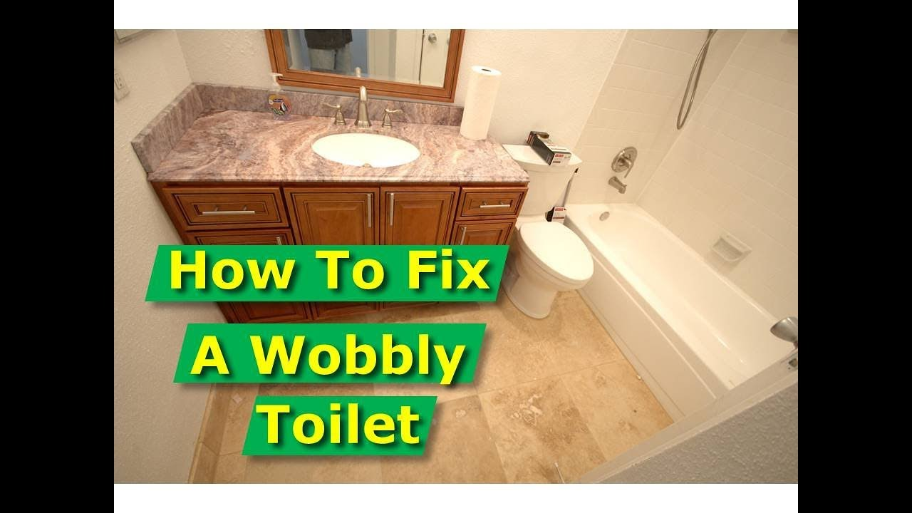 glueless subfloor flooring installation repair toilet new bathroom payne ohio