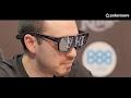 888 Casino Review  Games, Bonuses & More  CasinoTop10 ...